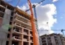 Евростат отчете влошаване на строителството
