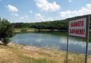 Земеделието използва едва 16% от водата в България