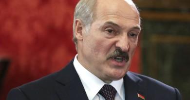 Беларус легализира криптовалутата и майнинга
