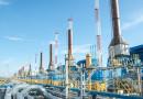 Износът на Газпром за Европа с нов рекорд