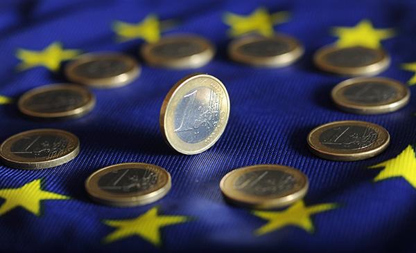 България готовност еврозон