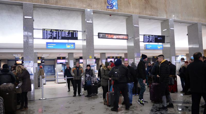 Пропуснатите мигранти загуби работа чужбина