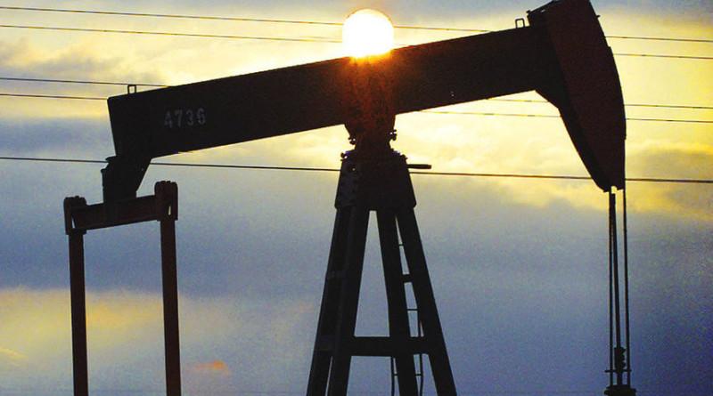 Петролната ера клони към залез