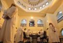 Челен опит: Арест за саудитски принцове с неплатени сметки за ток и вода