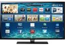 LG добавя изкуствен интелект в телевизорите