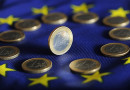 Европа остава скептична за включването ни в Еврозоната
