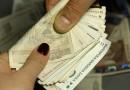 Половината българи живеят на кредит