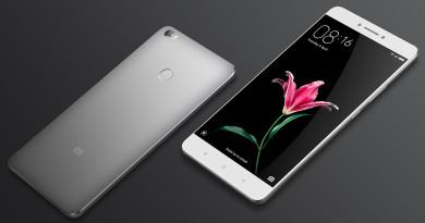Xiaomi излиза на борсата през 2018 г.