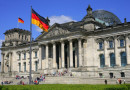5,3 млрд. евро бюджетен излишък в Германия