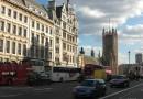 Лондон с най-скъпите  наеми на жилища в Европа