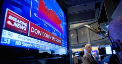 Dow Jones industrial  с рекордни  над 26 000 пункта