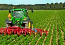 2.9 млрд. лв. за земеделски програми през 2018г.