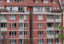 Ще се наследяват ли жилищно-спестовните влогове