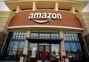 Първият робомагазин на Amazon отвори врати