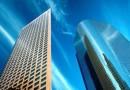 Ще строят еднокилометров небостъргач в Джеда