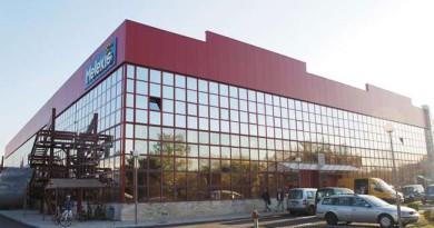 Melexis инвестира 75 млн. евро в България