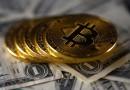 Криптопазарът пак е над 500 млрд. долара