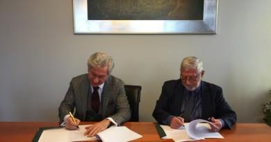 БАИТ и ВУЗФ надграждат връзката между бизнес и образование