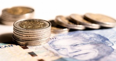 Надзорът в ЕС предупреждава за рискове при криптовалутите