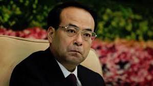 Челен опит Китай съд корупция
