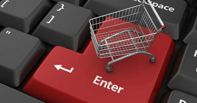 eBay очаква бум на онлайн търговци за 2018 г.