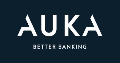 Финтек компанията Auka навлиза в банковия сектор в България