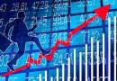 Сирма Груп с бизнес стратегия за 120 млн. евро през 2022