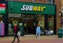 Subway ще открие десет нови ресторанта в Румъния
