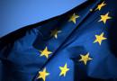 ЕС с мерки за ограничаване на употребата на сол и захар