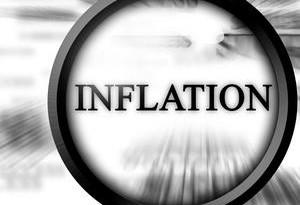 Инфлацията в еврозоната е под 2%