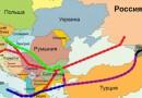 """Повиши се цената на проекта """"Турски поток"""""""