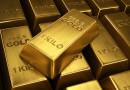 Очаква ли се  бум в цената на златото