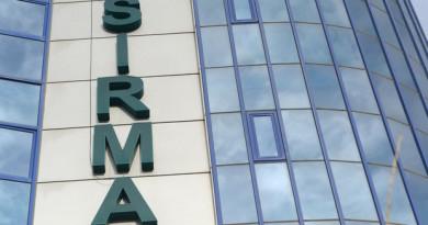 Sirma ICS разработи платформа за онлайн застраховане