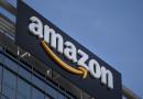 Amazon ще плати на Франция 250 млн. долара