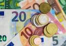 Еврозоната с бюджет от 25 млрд. евро