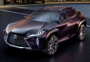Lexsus е най-надеждната автомобилна марка