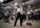 Японците ще се пенсионират на 70 години
