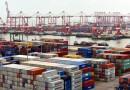 България 5-та на Балканите по износ