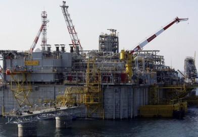 Израел ще изнася газ за Египет