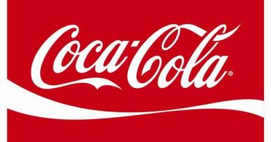 Coca-Cola пуска за първи път алкохолна напитка