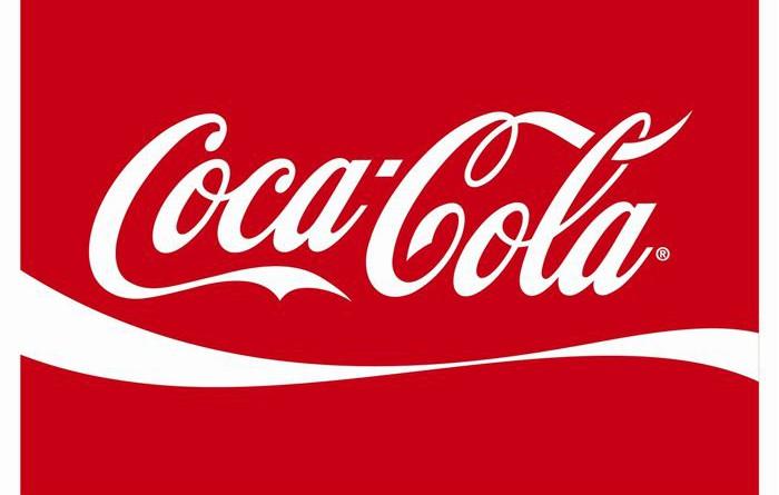 кока-кола-лого