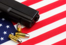 Една трета от света купува оръжие от САЩ