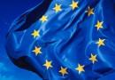 Европейската сметна палата: Турция не се реформира