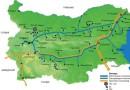 """""""Булгартрансгаз"""" купува земята и активите на """"Южен поток"""""""