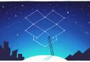 Акциите на Dropbox поскъпнаха с 44% при борсовия дебют