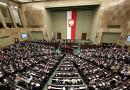 Полша иска от Германия компенсации от 543 млрд. долара