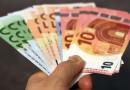 Чуждестранните инвестиции надхвърлят 29 млрд. евро за последните 10 години