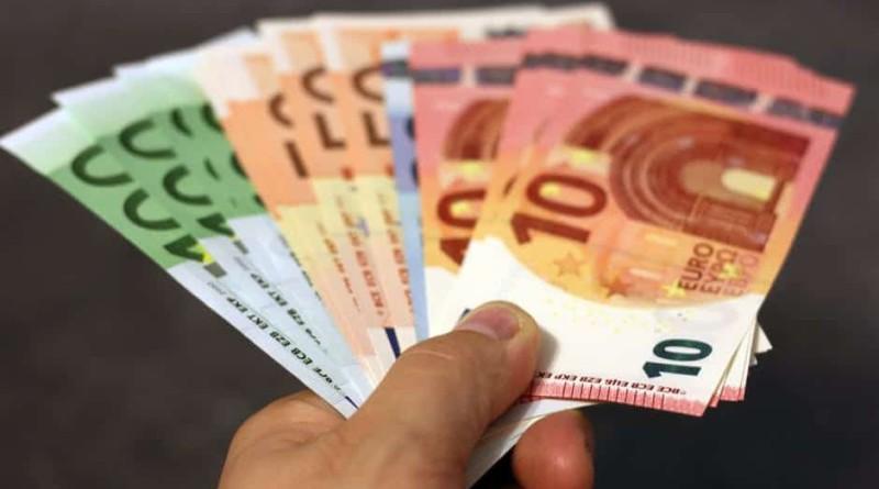 Чуждестранните инвестиции ръст