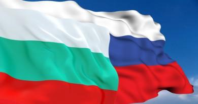 Стандарт на живот в Русия-България