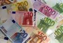 Холандия няма да увеличи вноската си в евробюджета след Брекзит